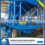 High quality machine mini trommel for sale for making factory use