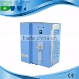 5g/h water purification commercial water ionizer tap water ozon machine