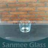Hot Sale Cheap Drinking Glass Tumbler