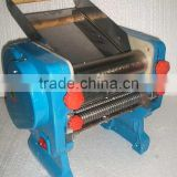 BR-320 Chinese Electric Noodle making machine