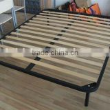 heze kaixin furniture bed frame-italian bed frame