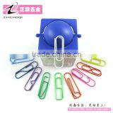 Craft paper clips Festival gift China paper clips factory