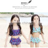 Multifunctional latest swimwear for wholesales ksw-7