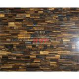 marble slab tiger\'s eye stone board countertops