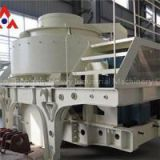 Low Running Cost The Price Of Vsi Crusher