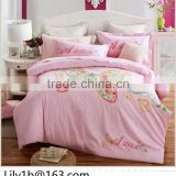 luxury bedding sets double bedding sets bedroom bedding queen size comforter sets on sale