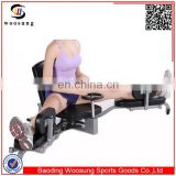 martial arts fitness equipment leg stretcher manufacturers