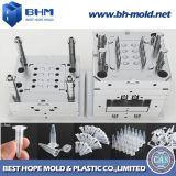 Injection Plastic Mould for Micro-Centrifuge Tube