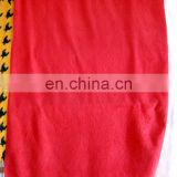 2014 Fashion Pure Cashmere Scarf
