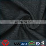 70% polyester 30% viscose tr suiting fabric for 70% polyester 30% viscose suit/unfoirm/pants