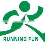 Guangzhou Running Fun Toys Co., Limited