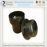 tubing pipe drill pipe used thread protector