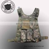 china biggest military supply police tactical vests
