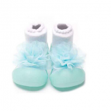Baby Shoes Cosage Foot Wear for Indoor and Outdoor