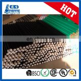 Inquiry about Best seller ROHS approved colorful pvc insulation tape log roll with wholesale price