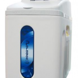 Paragon Water Softener PSE-22