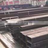 Seamless square tube Side length 40 m'm * 60 m' m * 5 m'm in stock