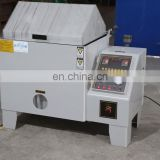 Environmental Salt Fog Spray Corrosion Test Chamber And Test Machine