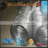 hot sale stainless steel welding wire for construction application from shanghai factory