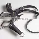 Horse Mouth Gag / Speculum - Equine Dental Speculum (High Quality)
