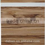 uv high glossy density fiberboard wood panel plywood