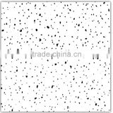 insulated decorative wall fiber cement board colored cement board-perforated acoustic ceiling tiles
