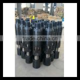 high quality oil down hole tools tubing anchor used tubing pump for oil field from china
