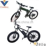 36V Lithium Battery Folding electric bicycle Electric Mountain Bike China 300W Accept ODM OEM                                                                         Quality Choice                                                     Most Popular