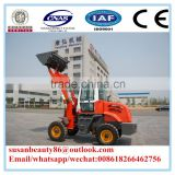used wheel loader 966e for sale in china alibaba