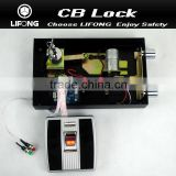 automatic opening fingerprint lock,safe box lock,electronic safe box parts,small lock for boxes                                                                                                         Supplier's Choice
