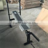 Factory directly hot sale multi functional weight bench