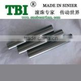 High precision cylinder linear shaft Dia.16mm