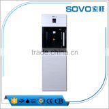SuoWang Industry activated carbon water filter Drinking RO water purifier factory XF-E029B