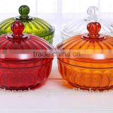 ps wedding candy jar for decoration