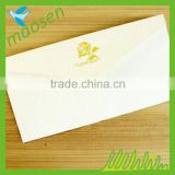 Customized Logo Different Size Paper Envelope