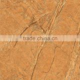 colors of tumbled granite stone interior decorative wall marble tile price in pakistan