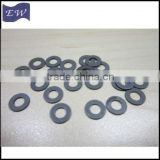 Shims and Support Washers (DIN988)