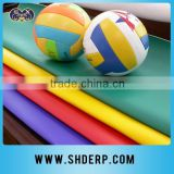 Inquiry about pvc volleyball leather for ball