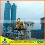 ISO SGS certificate hot sale steel 50 ton cement silo,100 ton cement silo,prices of cement silo