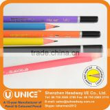 Triangular Woodcase Pencil; HB Lead Pencil                                                                         Quality Choice