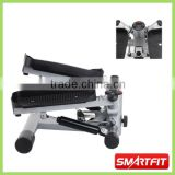 safety semi-auto swing stepper relaxing breathing fitness equipment factory wholesale stepper