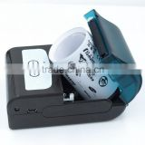 For IOS and Android bixolon thermal label printer bluetooth 58MM--80mm
