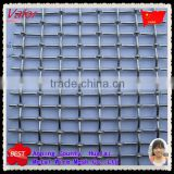 3mesh-60mesh Square Wire Mesh mostly used in window screen,industrial sieved in sugar with high quality ISO9001