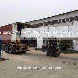 Stainless steel fish feed equipment Dryer                                                                                                         Supplier's Choice