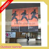 Outdoor billboard advertising,sign board                                                                                                         Supplier's Choice
