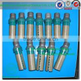 high efficiency finger router bit for granite and marble processing-diamond finger bit manufacturer&supplier