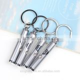 China wholesale novelty ball pen with string