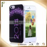 Popwide 2014 newest mobile phone case for iphone6