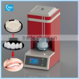 ultra high temperature CY-1700C furnace/used dental lab equipment for sale