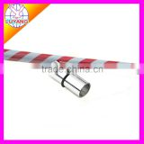 simple magic tricks props toy Mini Lightning Cane factory sale G1108